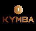 Kymba Λογότυπο
